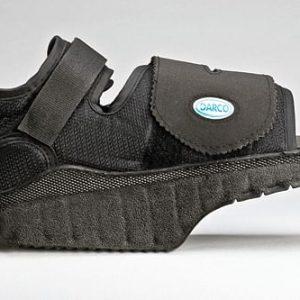 Post-Op Healing Shoes