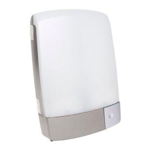 Lamps - Seasonal Disorder