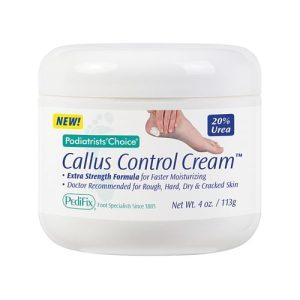 Foot Creams Lotions
